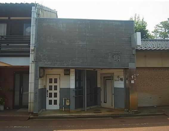 価格290万円 石川県小松市大和町 空き家バンク購入物件