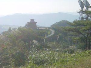 猪名川天文台アストロピア - 猪名川町