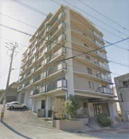 福岡県 大牟田市 移住体験住宅 「おおむた暮らしお試し住宅」
