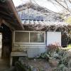 家賃2万5千円 高知県越知町鎌井田 空き家バンク賃貸物件