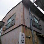 家賃2万円 静岡県島田市川根町 空き家バンク賃貸物件