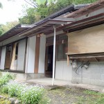 宮崎県西米良村 月額1万円 空き家バンク賃貸物件