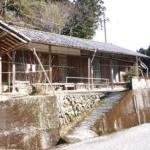 外観 空き家賃貸 - 高知県越知町堂林