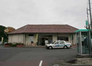 JR亀甲駅 - 美咲町