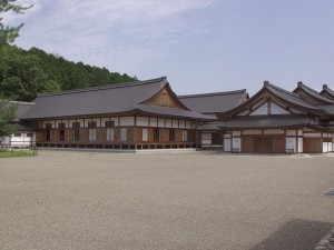 グンゼ記念館 - 綾部市