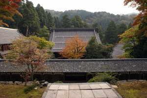 永平寺 - 福井県永平寺町