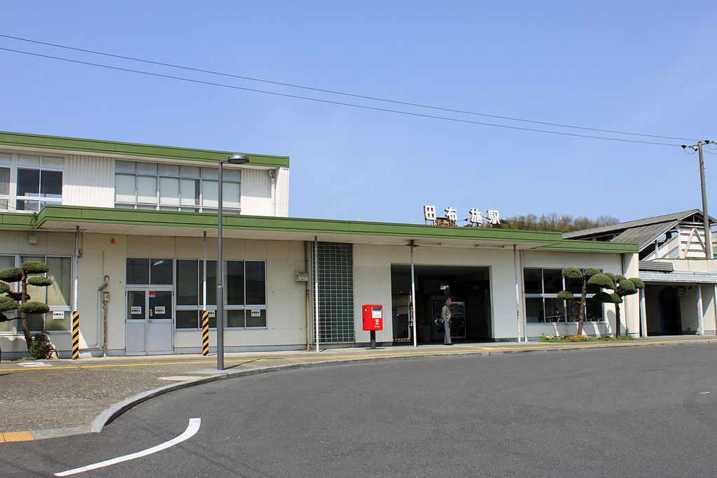 山口県の空き家バンク | 田舎暮らし空き家情報局