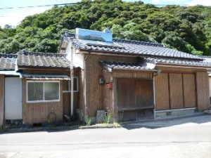 月10,000円の空き家 賃貸物件 - 熊本県天草市