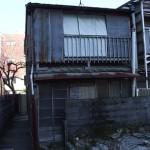 家賃1万5千円から 徳島県吉野川市 空き家バンク賃貸物件