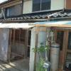 月額2万8千円 富山県射水市中央町 空き家バンク賃貸物件
