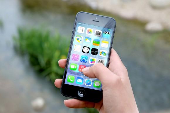 スマートフォン・携帯電話は田舎でも通じるのでしょうか?