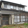 月額1万円 岡山県新見市 空き家バンク賃貸物件
