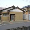 価格250万円 福井県南越前町西大道 空き家バンク購入物件