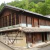 家賃3万円 高知県越知町野老山 空き家バンク賃貸物件