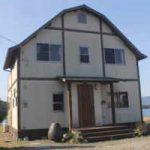 熊本県 天草市 短期滞在用宿泊施設 「かねやき倶楽部」