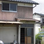 家賃3万5千円 佐賀県小城市三日月町久米 空き家バンク賃貸物件