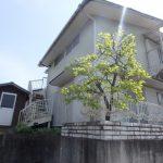 家賃6万円 神奈川県山北町岸 空き家バンク賃貸物件
