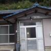 家賃3万円 徳島県那賀町鮎川 空き家バンク賃貸物件家賃