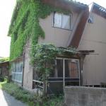 無償も可能! 鳥取県北栄町国坂 空き家バンク賃貸物件