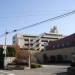 価格300万円 温泉付きマンション!静岡県南伊豆町加納 空き家バンク購入物件