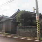 価格350万円 新潟県糸魚川市 5DK 空き家バンク購入物件