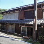 家賃2万5千円 高知県四万十市常六 空き家バンク賃貸物件