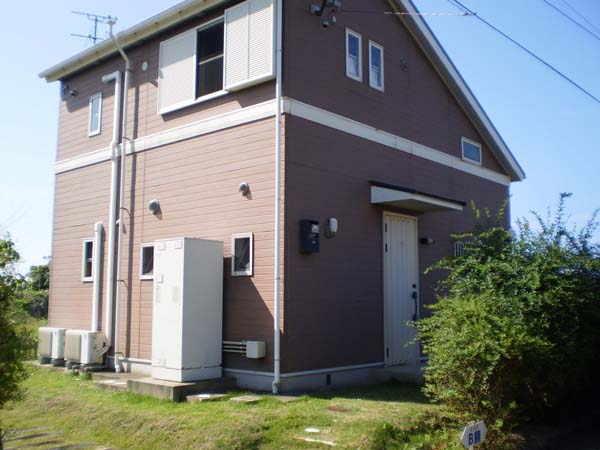 長崎県 長崎市 短期滞在型 移住体験施設 伊王島地区