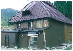 月額10,000円 新潟県糸魚川市 空き家バンク賃貸物件