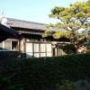 月額2万円で10DK! 空き家バンク賃貸物件 高知県越知町