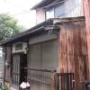 新宿駅まで1時間半以内の格安空き家バンク物件 神奈川県小田原市