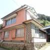 家賃2万円 高知県黒潮町口湊川(大方地区) 空き家バンク賃貸物件