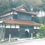 価格250万円 石川県加賀市山中温泉今立町 空き家バンク購入物件