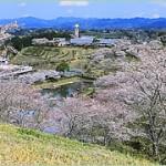 野津町 - 臼杵市